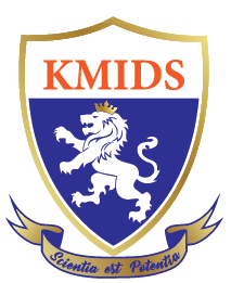 KMIDS