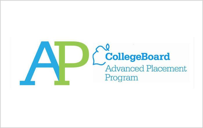 AP Science at KMIDS