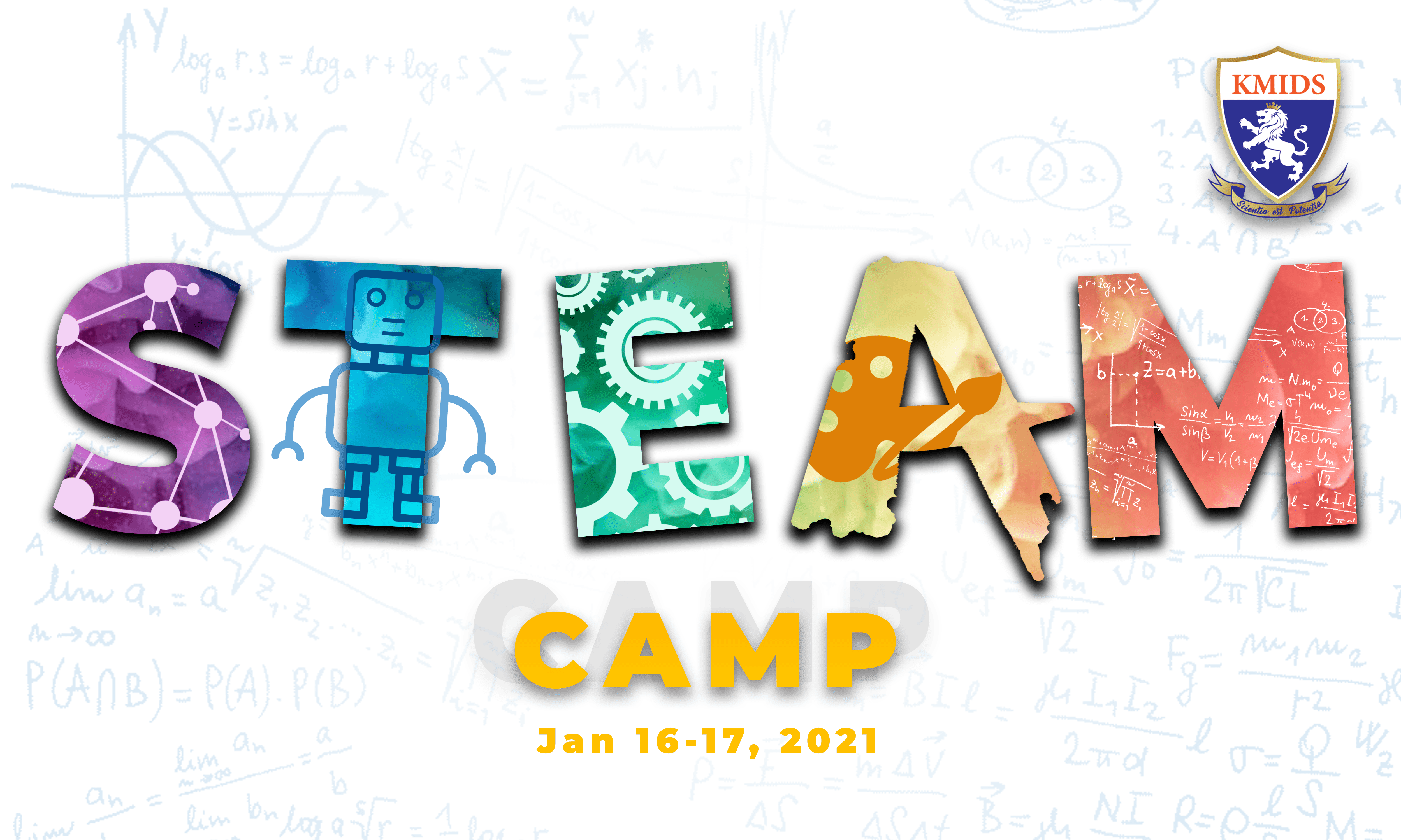 STEAM Camp Png1