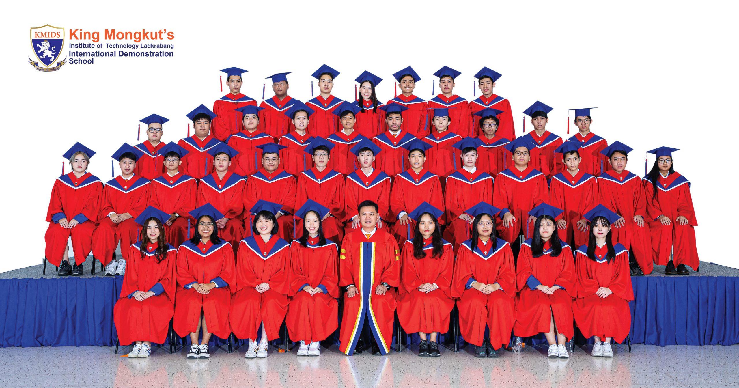 Alumni 2021-01