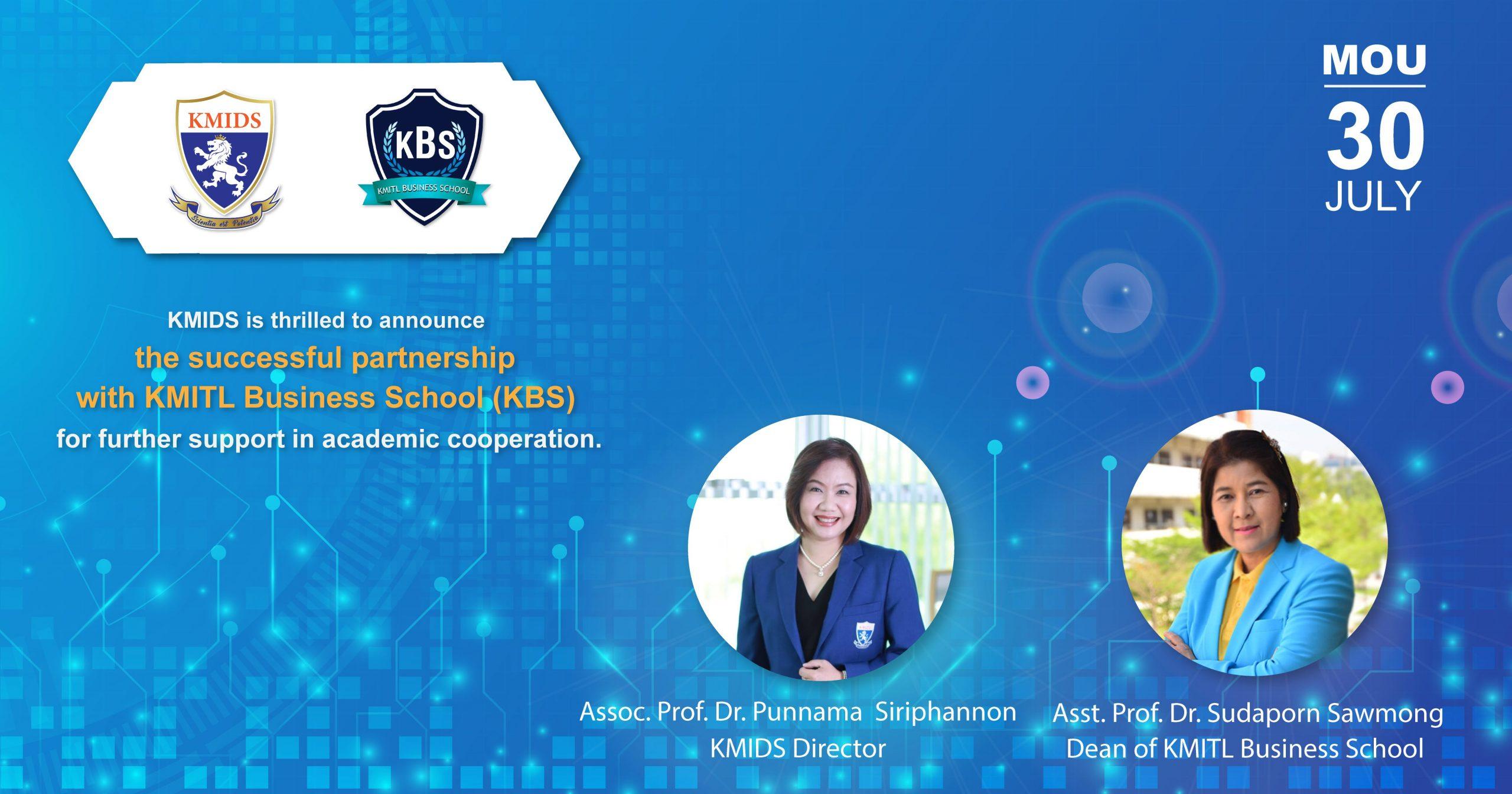 MOU KBS 30 1-01
