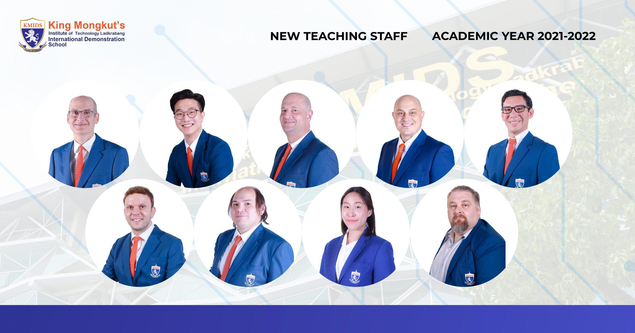 NEW TEACHER COVER-01